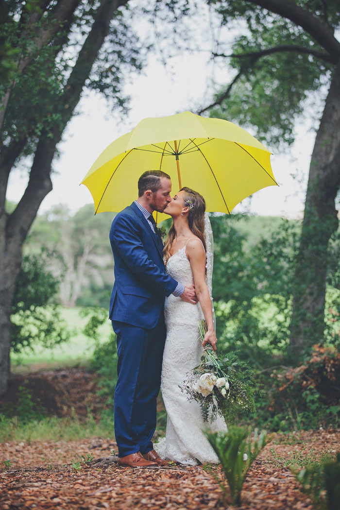 16-rainy-day-wedding-pictures-2020-5