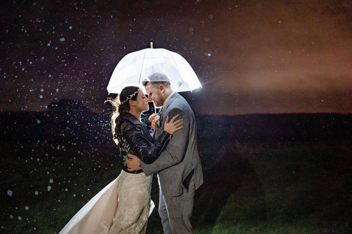 16-rainy-day-wedding-pictures-2020-16