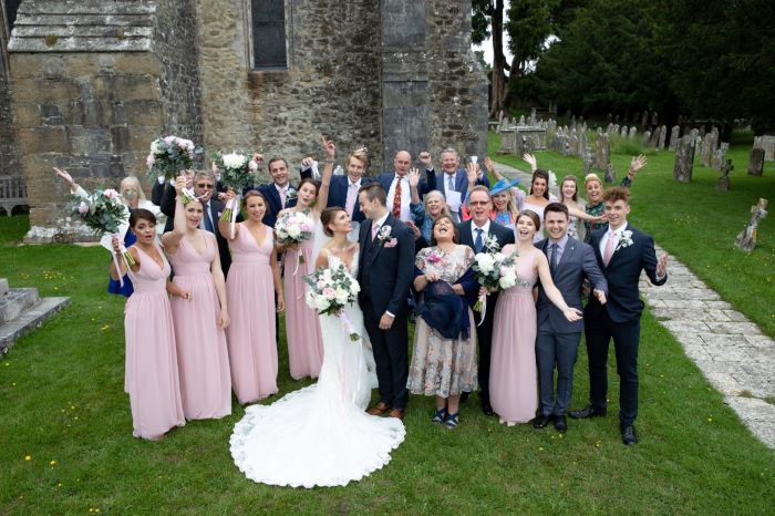 an-intimate-wedding-in-the-new-forest-post-lockdown-5