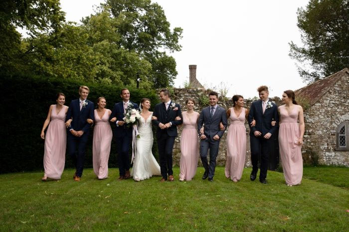 an-intimate-wedding-in-the-new-forest-post-lockdown-10