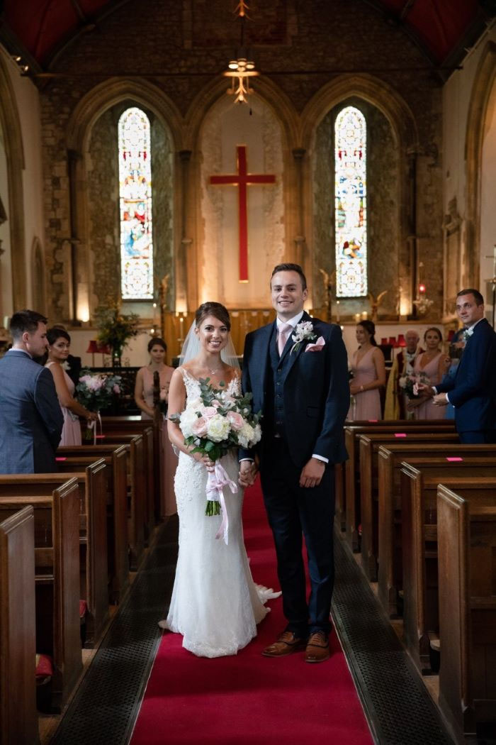 an-intimate-wedding-in-the-new-forest-post-lockdown-12