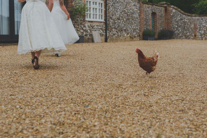 an-open-air-styled-shoot-in-norfolk-33
