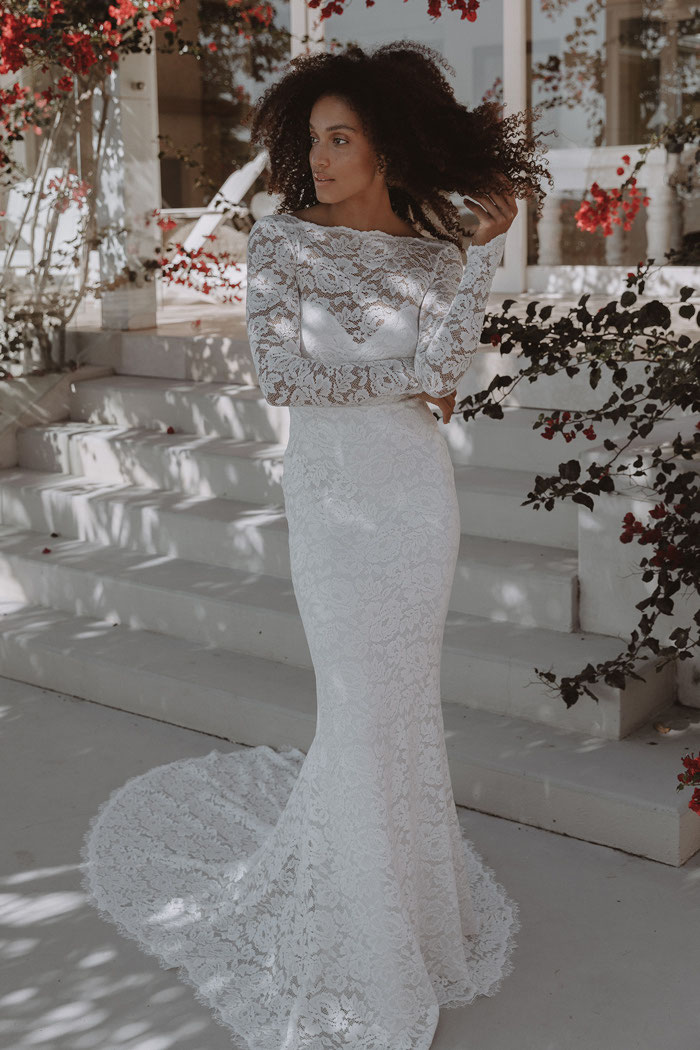 grace-loves-lace-wedding-dresses-by-customers-2020-2
