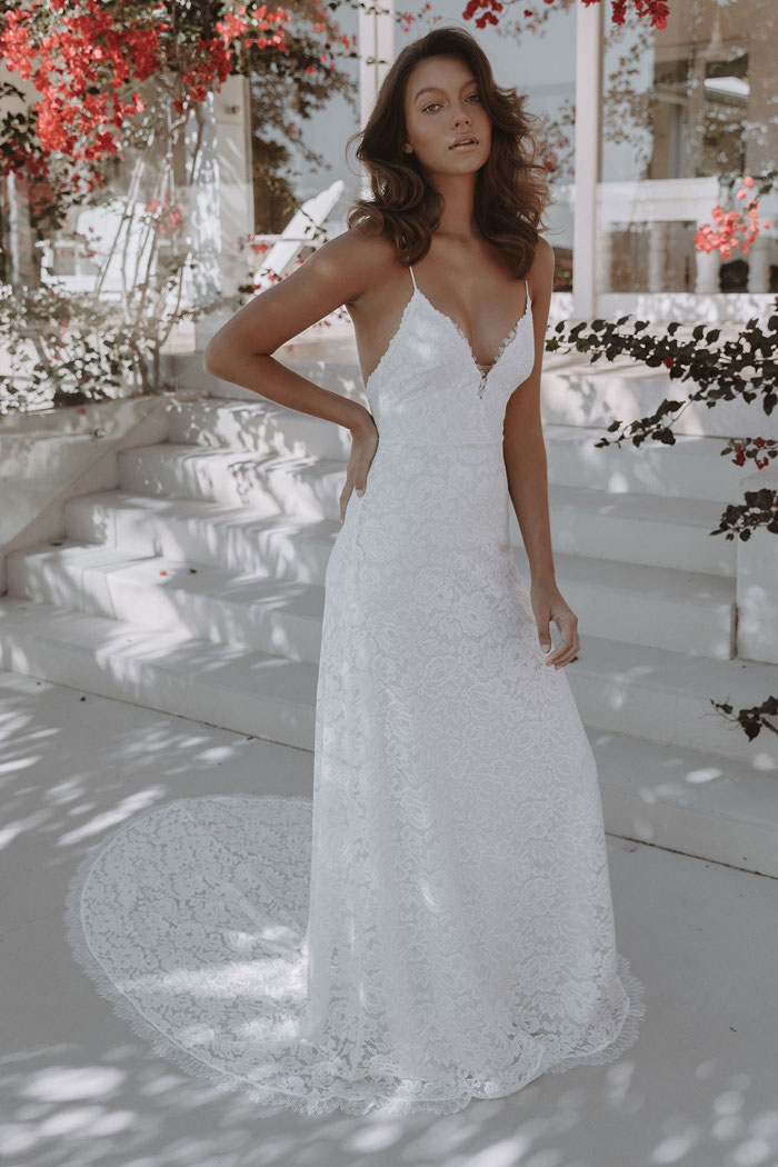 grace-loves-lace-wedding-dresses-by-customers-2020-4