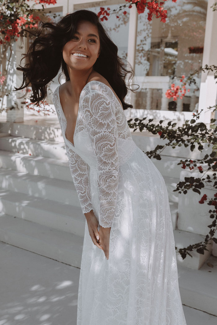 grace-loves-lace-wedding-dresses-by-customers-2020-6