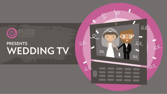 live-streaming-your-wedding-vows-2
