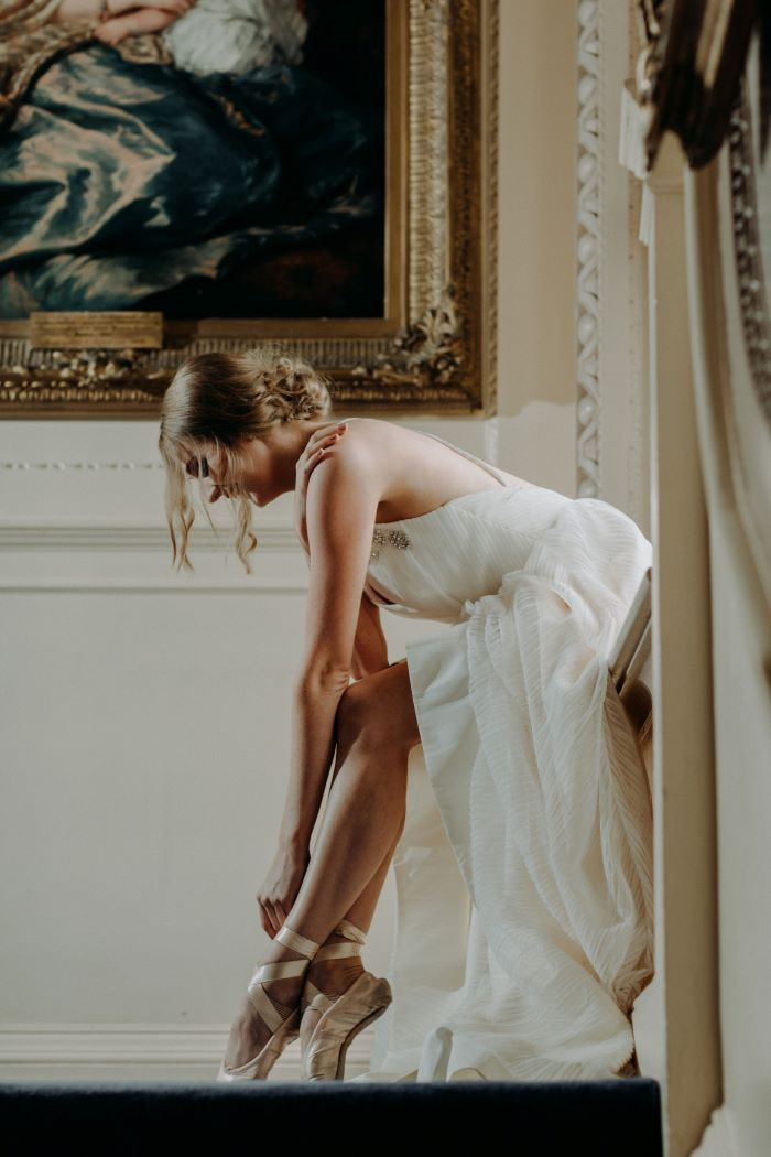 a-ballet-inspired-shoot-in-east-sussex-14