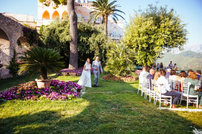 a-small-personal-wedding-in-italy-17