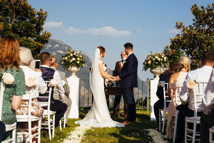 a-small-personal-wedding-in-italy-19