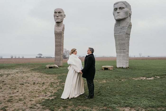best-weddings-from-around-the-world-revealed2020-9
