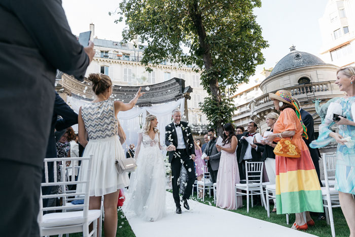 best-weddings-from-around-the-world-revealed2020-18