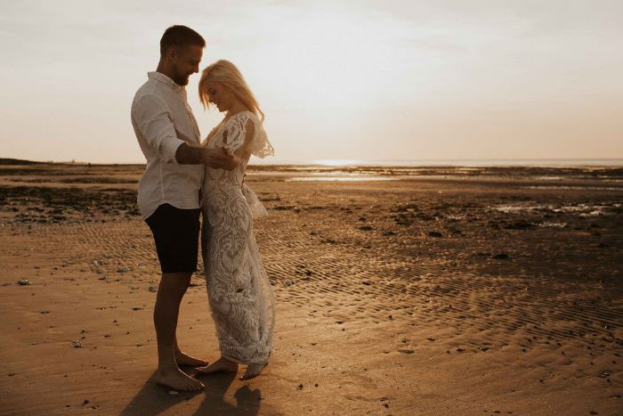 a-beach-styled-shoot-in-kent-6