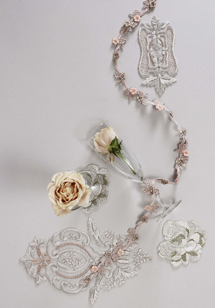 claire-pettibone-releases-styling-boxes-for-creative-brides-2020-5
