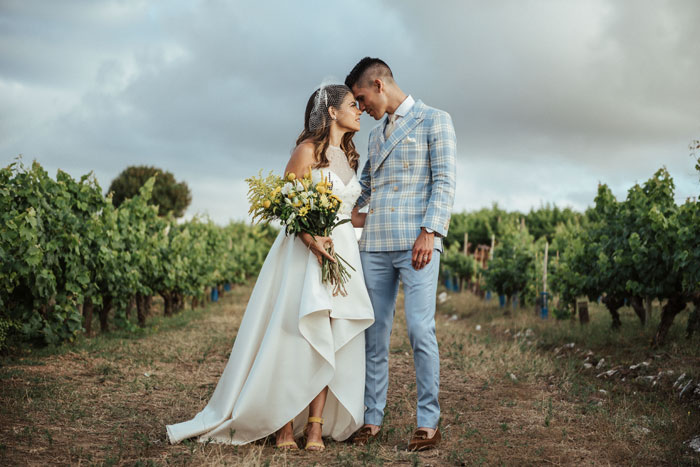 family-focused-traditional-portuguese-wedding-9