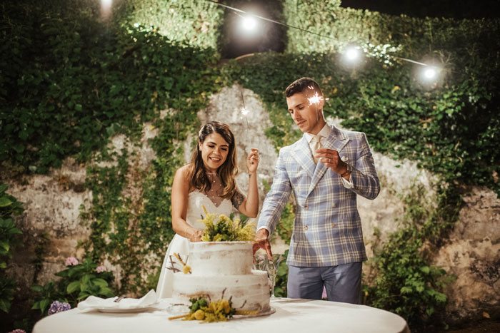family-focused-traditional-portuguese-wedding-10