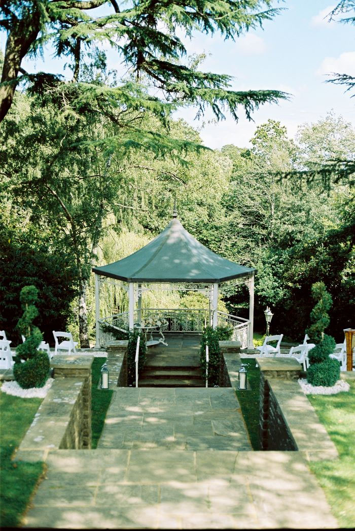 covid19-and-the-intimate-wedding-3