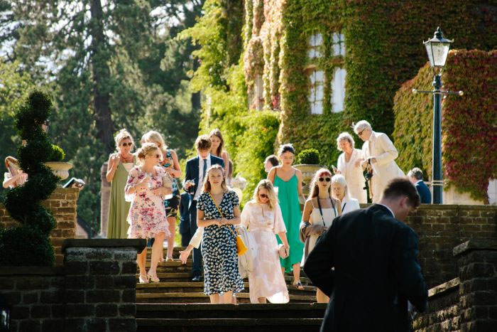 covid19-and-the-intimate-wedding-4