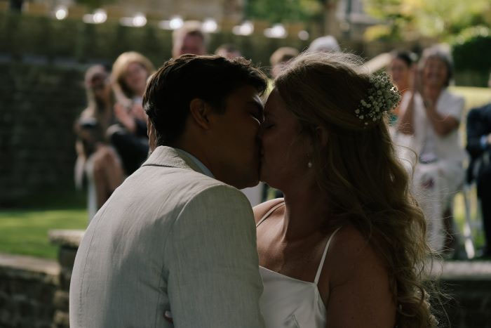 covid19-and-the-intimate-wedding-6