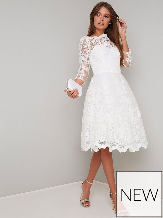 100-wedding-dresses-under-100-7