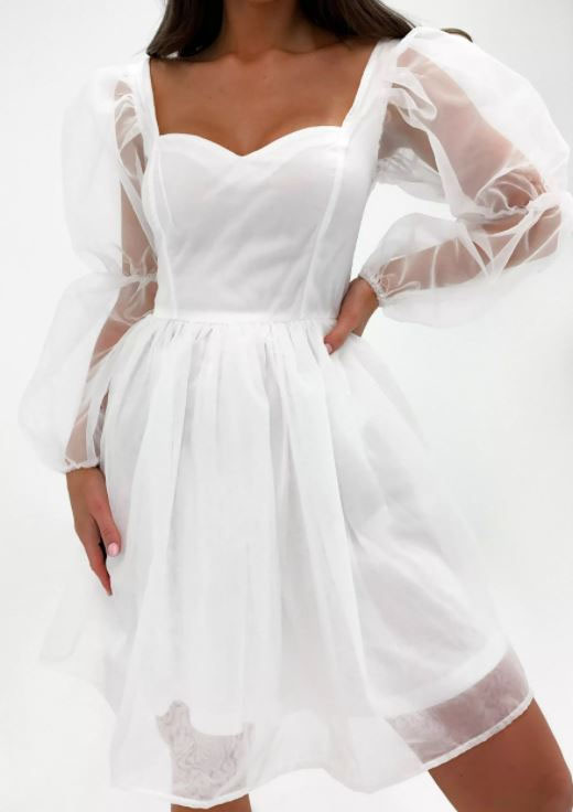 100-wedding-dresses-under-100-19