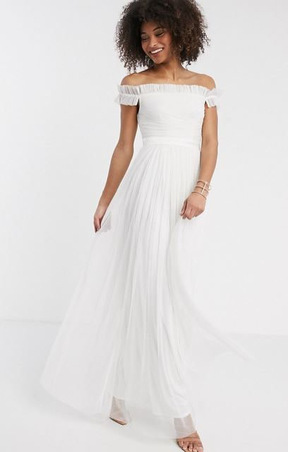 100-wedding-dresses-under-100-64