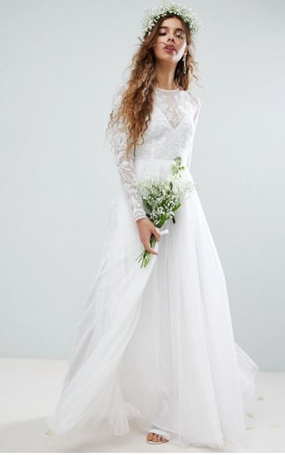 100-wedding-dresses-under-100-65
