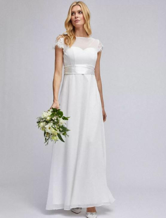 100-wedding-dresses-under-100-83