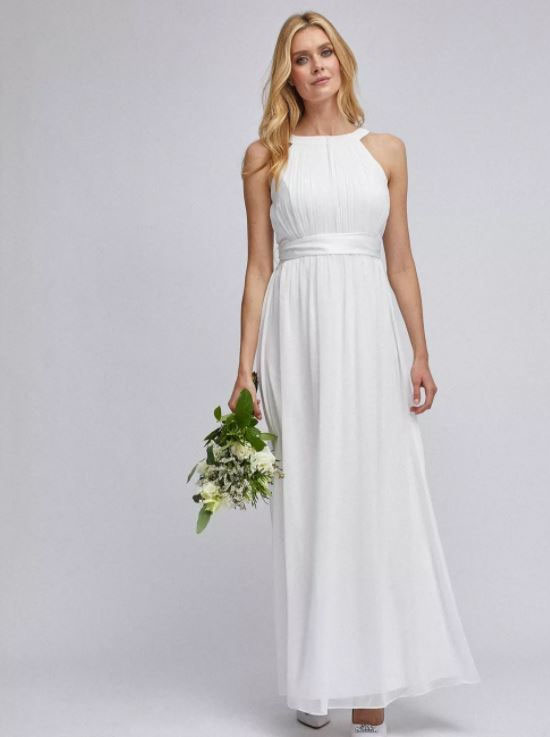 100-wedding-dresses-under-100-85