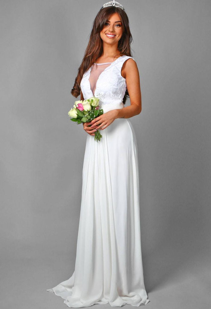 100-wedding-dresses-under-100-100
