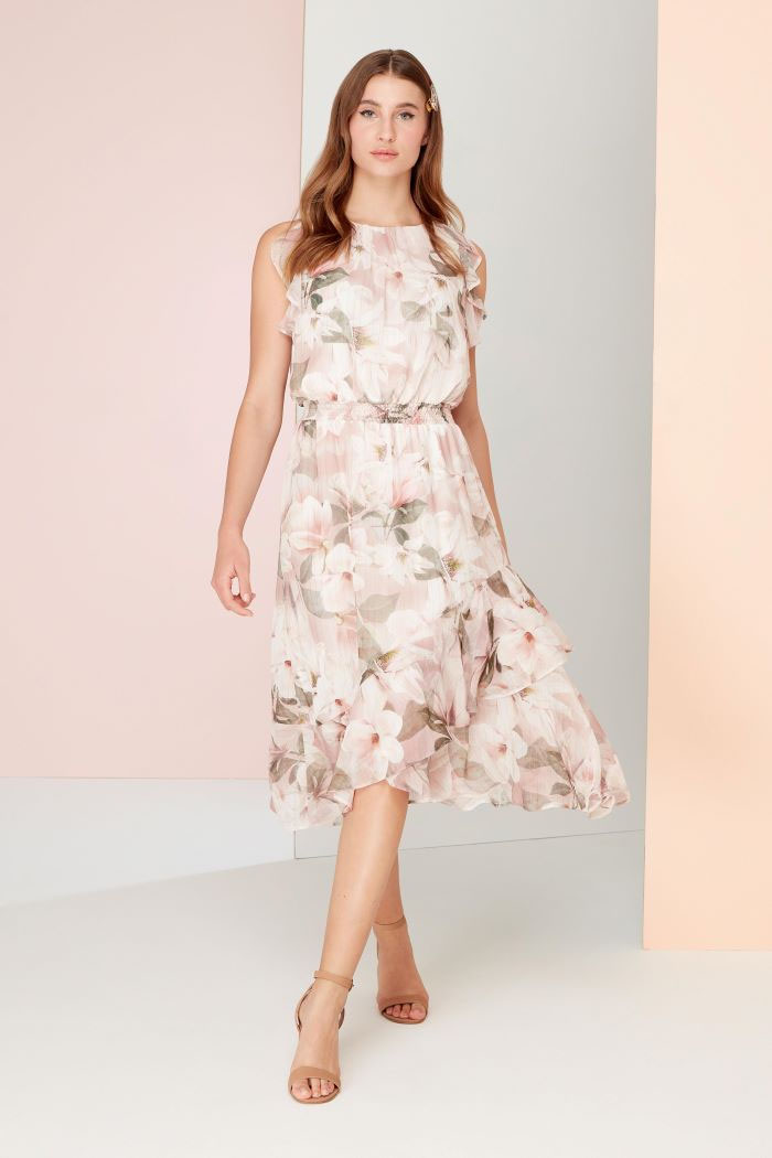 wedding-guest-fashion-autumn-winter-10