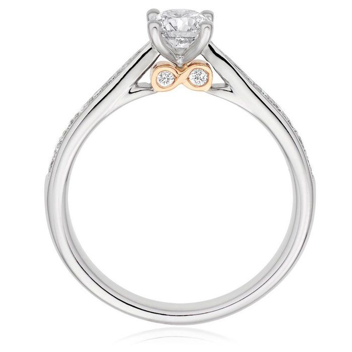 top-engagement-ring-trends-for-2021-2