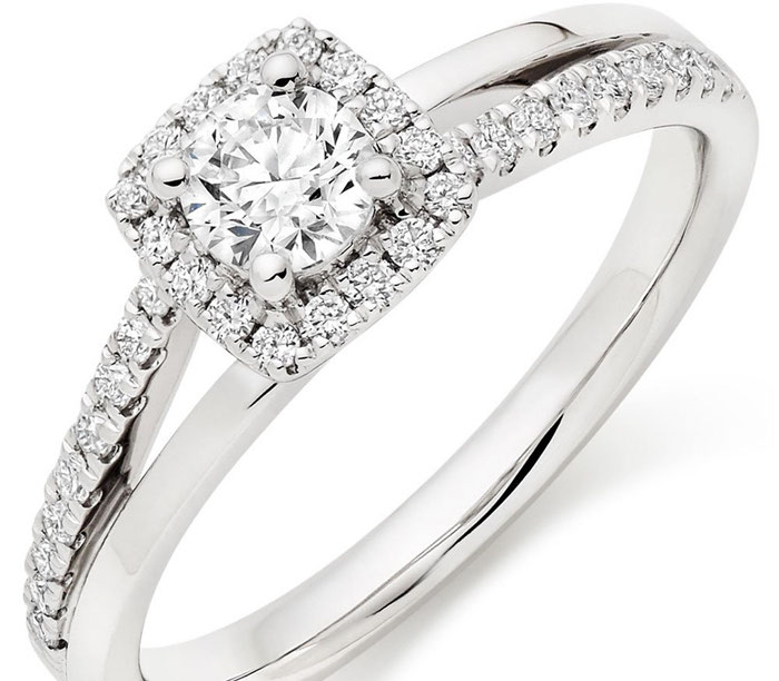top-engagement-ring-trends-for-2021-3