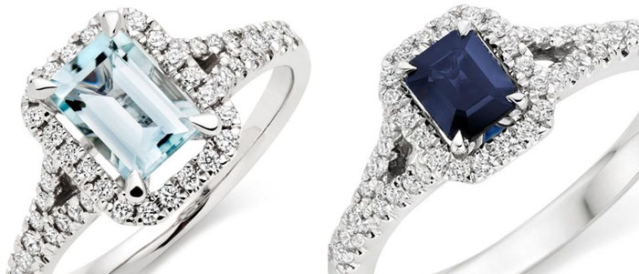 top-engagement-ring-trends-for-2021-4