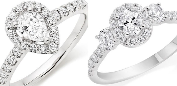 top-engagement-ring-trends-for-2021-5