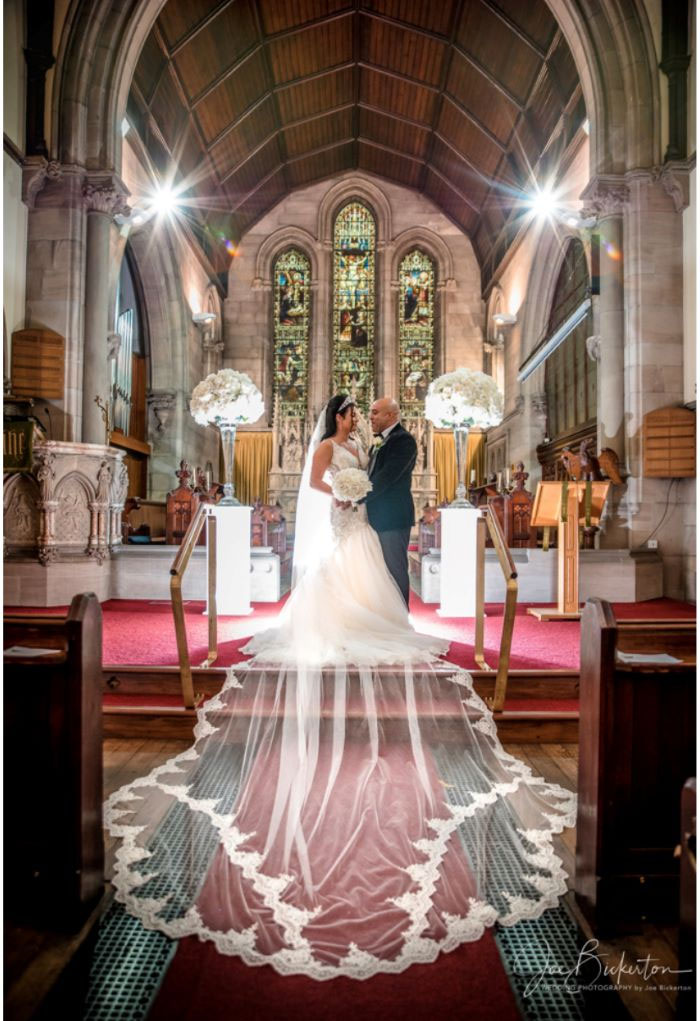 blush-and-ivory-fairytale-in-cheshire-2