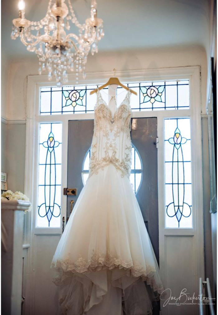 blush-and-ivory-fairytale-in-cheshire-3