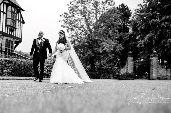 blush-and-ivory-fairytale-in-cheshire-9