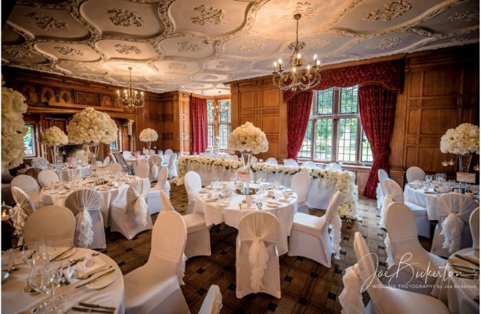 blush-and-ivory-fairytale-in-cheshire-11