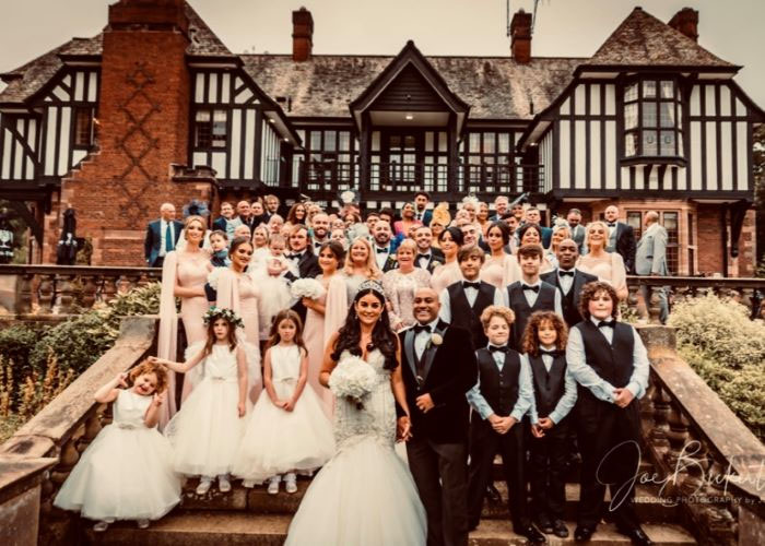 blush-and-ivory-fairytale-in-cheshire-23