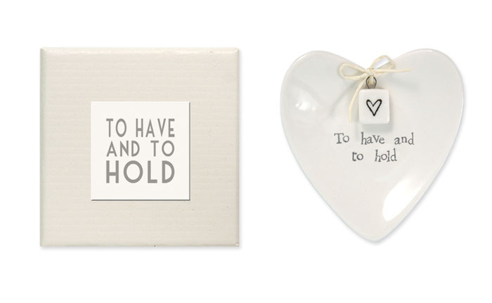 25-christmas-gifts-for-newly-engaged-couples-11