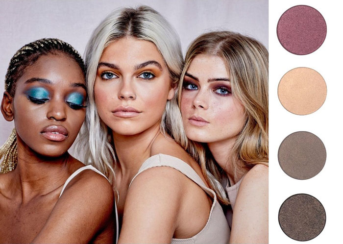 best-beauty-products-for-autumn-winter-weddings-2020-12