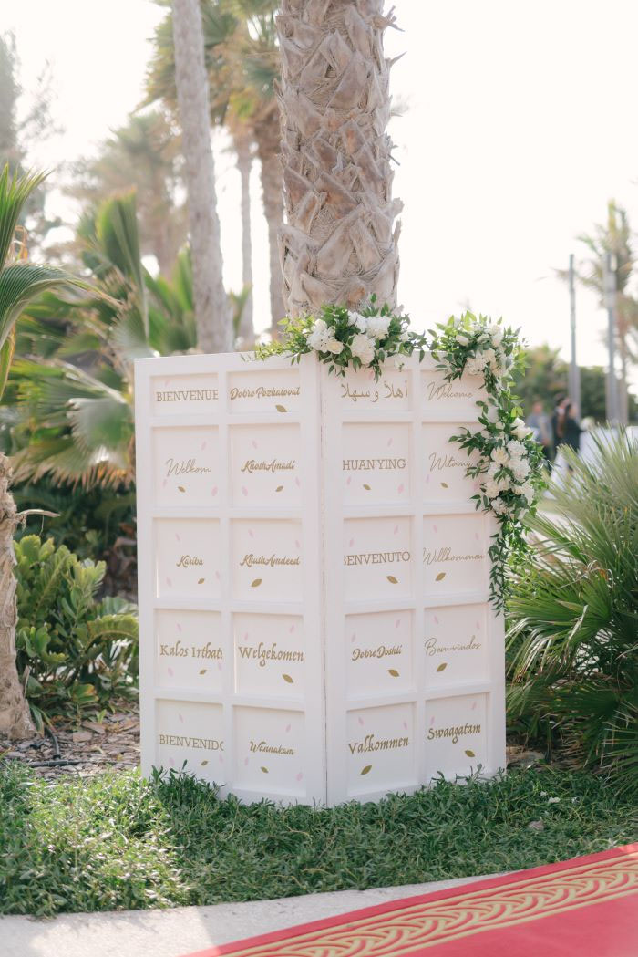 white-and-gold-wedding-dubai-11