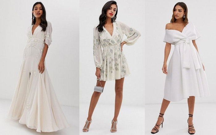 hirestreet-launches-bridal-dresses-to-hire-2020-3