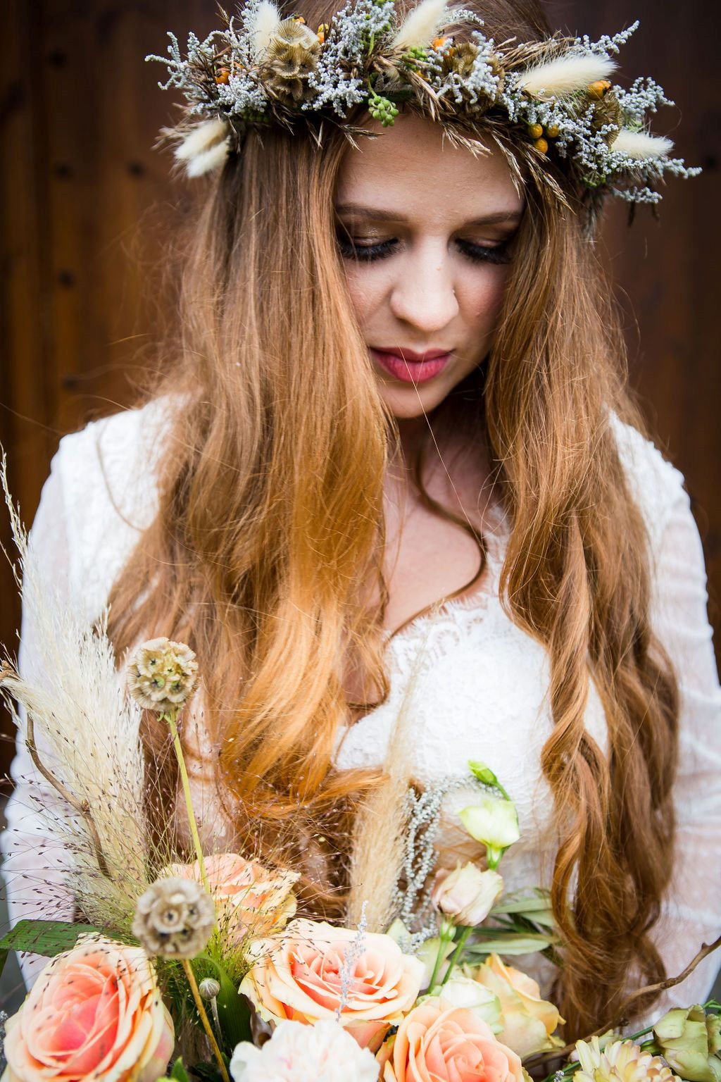 autumn-love-micro-wedding-shoot-devon-50