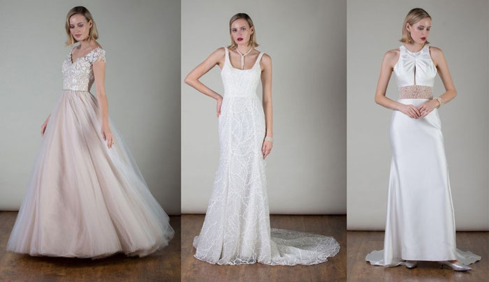 miamia-2021-bridal-collection-17