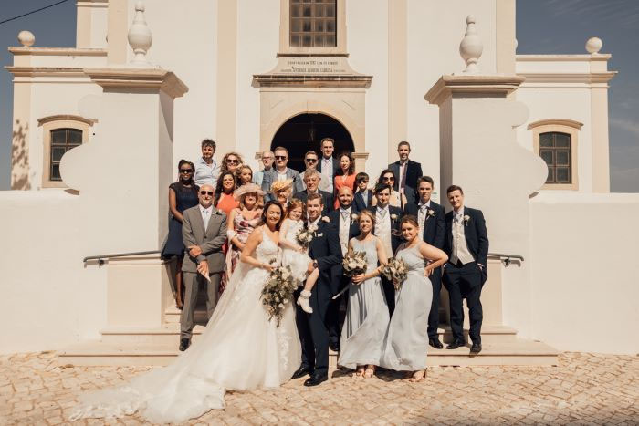traditional-but-personal-wedding-portugal-7
