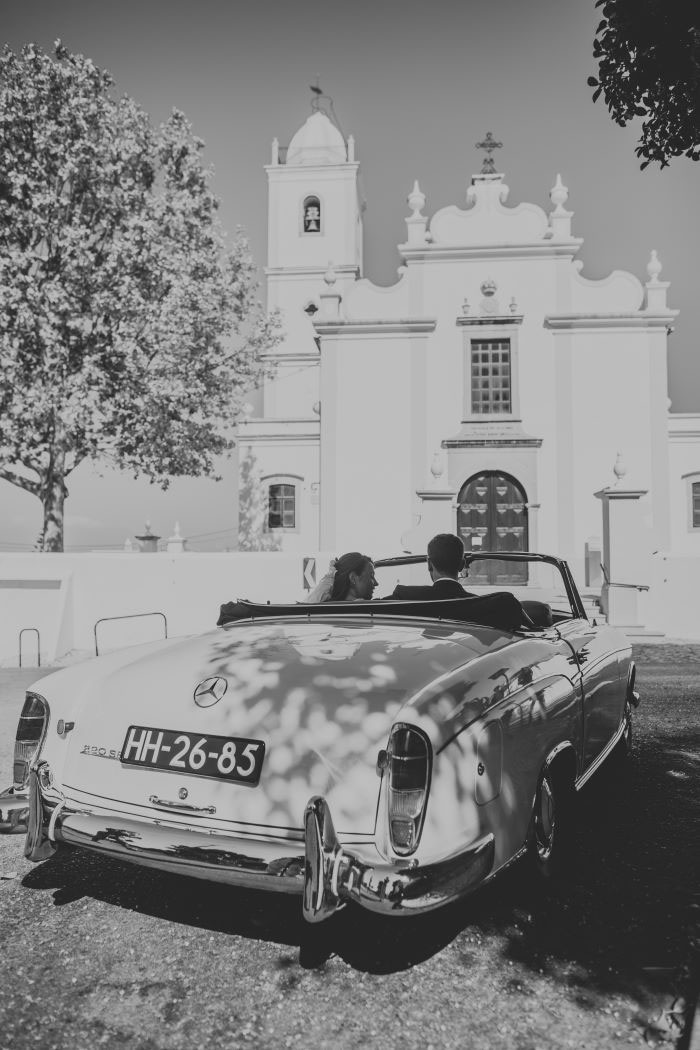 traditional-but-personal-wedding-portugal-9