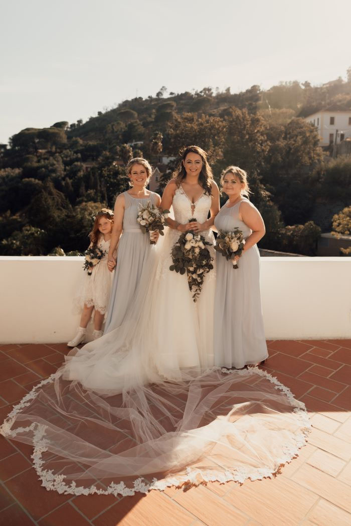 traditional-but-personal-wedding-portugal-11