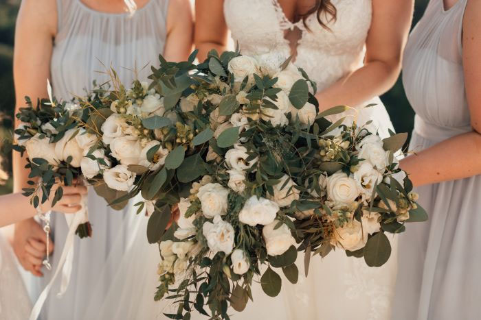 traditional-but-personal-wedding-portugal-12