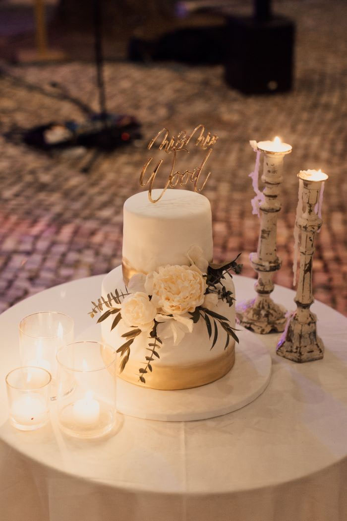 traditional-but-personal-wedding-portugal-20